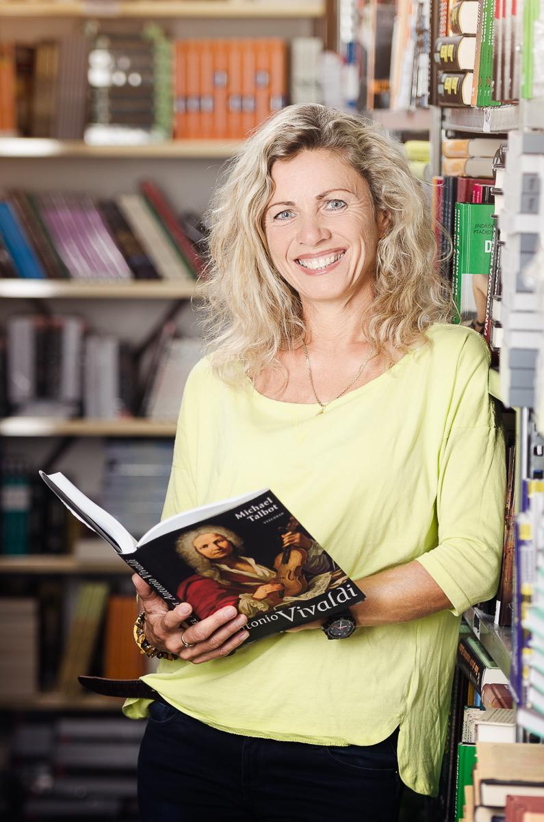 Anna Sviteková